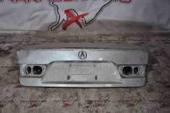 Крышка багажника. Honda Accord, CL7, CL9, CL8, CM3, CM2 Двигатель K20A