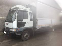 Hino Ranger. Продается грузовик , 7 410 куб. см., 5 000 кг.