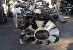 Продажа двигатель на Mazda Bongo SS28 R2