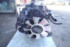 Продажа двигатель на Mazda Bongo SS28MN R2 776856