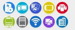 Недорогой и Качественный ремонт Ноутбуков и ПК. Скидки от 15%