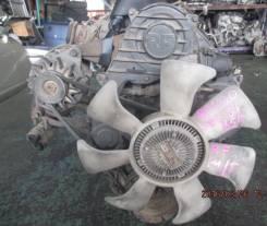 Продажа двигатель на Mazda Bongo SEF8T RF 1118