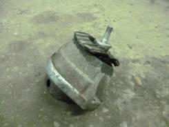 Правая подушка двс двигателя BMW 5 серии E60 E61 520i бмв е60 е 60
