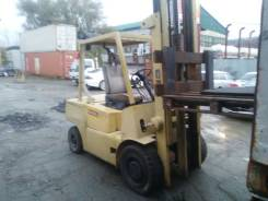 Balkancar. Продается Вилочный погрузчик, 3 900 куб. см., 3 500 кг.