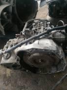 Автоматическая коробка переключения передач. Nissan Almera Classic, B10 Двигатель QG16DE