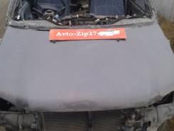 Капот. Toyota Lite Ace, CR41, SR40, KR42 Toyota Town Ace, KR42, CR41, SR40 Toyota Town Ace Noah, CR42, KR52, KR41, KR42, SR40, SR50, CR50, CR41, CR52...