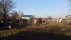 Продам земельный участок в Николаевке. 2 500 кв.м., собственность, аренда, электричество, вода, от частного лица (собственник)