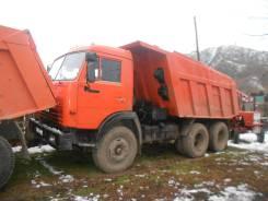 Камаз 65115. Продается Камаз-65115, 10 850 куб. см., 15 000 кг.