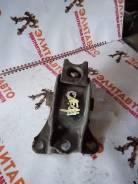 Подушка двигателя. Honda Accord, CF4, CF3