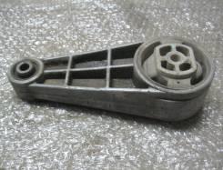 Подушка двигателя. Chevrolet Lacetti