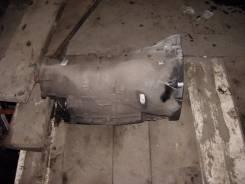 Автоматическая коробка переключения передач. BMW X5, E53