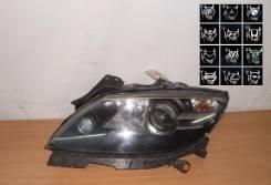 Фара. Mazda RX-8
