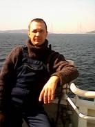 Матрос-рыбообработчик. Средне-специальное образование, опыт работы 4 месяца