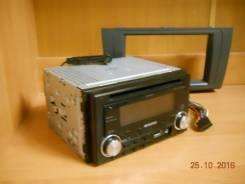 Kenwood DPX-503UY