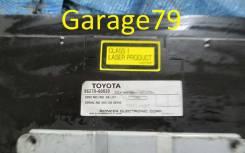Cd-чейнджер. Toyota Land Cruiser, UZJ100W Двигатель 2UZFE. Под заказ