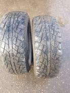 Dunlop Grandtrek AT2. Летние, 2013 год, износ: 30%, 4 шт