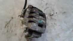 Суппорт тормозной. Subaru Legacy, BR9, BP5, BL5, BP9, BM9, BL9, BE5, BPE Subaru Forester, SG5, SH5 Subaru Impreza, GH8 Subaru Exiga, YA9, YA5 Двигател...
