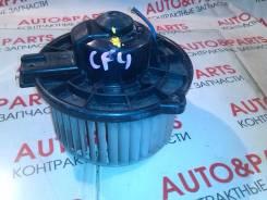 Мотор печки. Honda: Torneo, Mobilio Spike, Accord, Mobilio, Airwave, Partner Двигатели: H22A7, 20T2N, 20TN, F20B6, F18B3, D16B6, F23Z5, F18B2