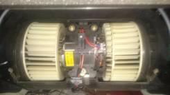 Мотор печки. BMW 5-Series, E39