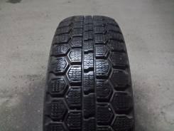 Dunlop Graspic HS-3. Зимние, без шипов, износ: 10%, 1 шт