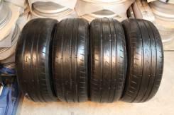 Bridgestone Ecopia PZ-X. Летние, 2015 год, износ: 30%, 4 шт