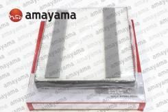 Фильтр салона противоаллергенный Pitwork AY684NS00101