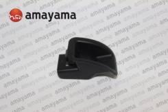 Заглушка пластиковая Honda 83508S6A003ZF D17A2