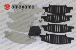 Пластина противоскрипная Toyota 0494520200