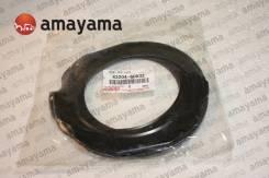 Ремкомплект поворотного кулака Land Cruiser 80/105 43204-60032 Toyota 4320460032 1VDFTV