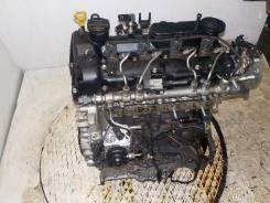 Двигатель в сборе. Hyundai ix35 Kia Sportage Двигатель G4KD. Под заказ