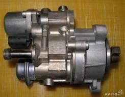Топливный насос высокого давления. BMW: Z4, X3, X6, X1, X5 Двигатели: N54B30, N55B30