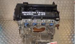 Двигатель. Ford Mondeo Двигатель CHBA CHBB. Под заказ