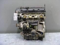 Двигатель в сборе. Ford Focus Двигатели: HXDA, HXDB, SIDA. Под заказ