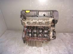 Двигатель. Opel Astra Двигатель Z16XER. Под заказ