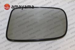 Зеркало Honda Capa, GF-GA4