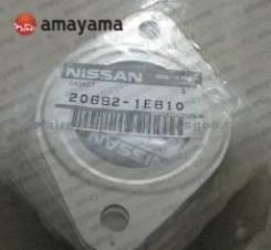 Прокладка металлическая Nissan 206921E810
