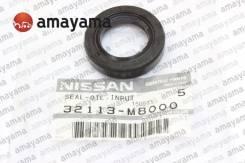 Сальник первичного вала КПП NISSAN WINGROAD 11/AD/AVENIR/PRIMERA 32113-M8000