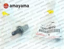 Клапан вентиляционнный TOYOTA 1JZGTE 92- 12204-88402