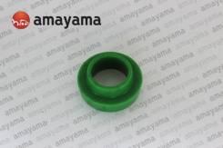 Полиуретановая проставка задней пружины +20мм Полиуретан 212093 Nissan Cube, K9K