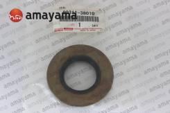 Сальник хвостовика RR TOYOTA MARK2,CROWN 90311-38010