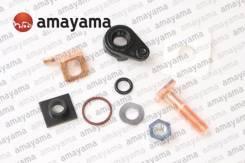 Стартера ремкомплект Toyota 2822654340
