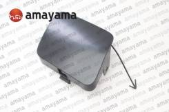 Заглушка буксировочной петли TOYOTA RAV4 05- RH 53285-42930