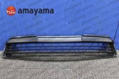 Решетка радиатора Toyota 5311212320