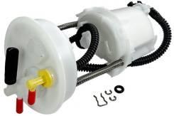Фильтр топливный JS Asakashi FS7304