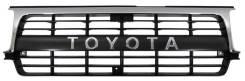 Решетка TOYOTA LAND CRUISER 80 90-95