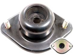Опора FR стойки NISSAN MARCH/MICRA/CUBE 92-02 ST-54320-41B03