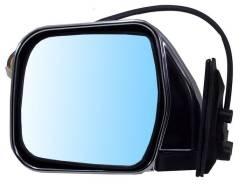 Зеркало SAT STTY939402
