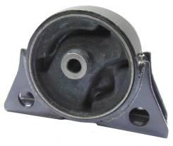 Подушка двигателя FR NISSAN AVENIR/BASSARA/EXPERT/PRESAGE/RNESSA/SERENA/WINGROAD/AD QG18/SR20 98- ST-11270-5V000