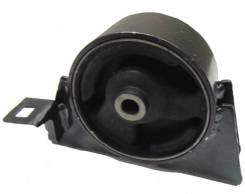 Подушка двигателя FR NISSAN AVENIR/BLUEBIRD SYLPHY/PRAIRIE/PRIMERA/SENTRA/SERENA/X-TRAIL 98- ST-11270-8H310