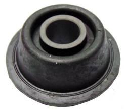 Сайлентблок переднего нижнего рычага (патиссон) TOYOTA CAMRY/VISTA 90-98